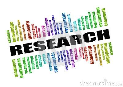 Research papers on computer science projects
