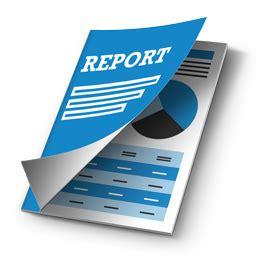 Characteristics of a Police Report 16elmlundl
